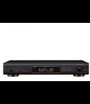 Hi-Fi tuner, DAB / FM / AM, TUTONDO