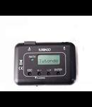 Controlul extern functia infrarosu pentru Audio / Video surse, TUTONDO