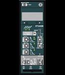 Releu electronic de protectie Mo-45