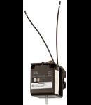 Bobina aclansare/declansare intrerupatoare seria MO 230vac/DC