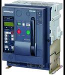 Intrerupator 2500A (Oromax) montaj fix