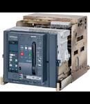 Intrerupator 3200A (Oromax) debrosabil
