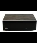 Mixer Audio/video 8+1 intrari, 6 iesiri si 6 zone de expansiune, TUTONDO