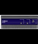 Unitate master pentru 1 componenta sursa cu microfon , TUTONDO