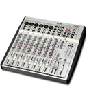 Mixer profesional 9 canale, TUTONDO