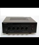 Amplificator mixer integrat 100V ,20W, TUTONDO