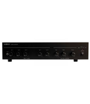 Amplificator mixer integrat 100V ,60W, TUTONDO
