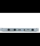 Amplificator de putere stereo, 100 +100 W, TUTONDO