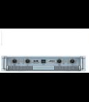 Amplificator de putere 4-canale, 150W, TUTONDO