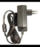 Sursa de alimentare de comutare 24VDC 1A , TUTONDO