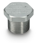 PRESETUPA ANTIEX OTEL S6  M16x1.5, SCAME