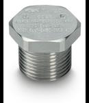 PRESETUPA ANTIEX OTEL S6  M50x1.5, SCAME