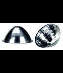Reflector pentru Spot BERET,G12,70 grade