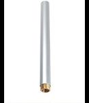 Acesoriu lampa MYRA 2 si BEPLA 2,extensie tija