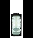 Intrerupator basculant 16A living  light, BTICINO