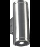 Aplica ROX OUT LED UP/DOWN,LED ,lumina calda