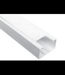 Canal cablu Modul 45 100x50