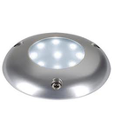 SKY PLOT LED,1W,lumina calda