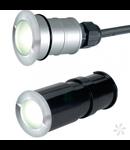 POWER TRAIL-LITE LED,1 W,lumina calda