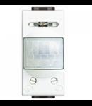 Senzor de miscare, max 200va, alb, BTICINO