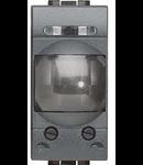 Senzor de miscare, max 200va, antracit, BTICINO