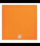 Difuzor corp principal cu cutie in perete, 100 V-80 ohm, TUTONDO