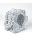 Difuzor activ, de tip roca,  pentru instalatii exterior, 2-cai, 8W, 24 VDC, IP55, TUTONDO