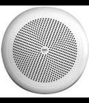 Difuzor in perete, rezistent la apa, 2 cai, 30W, 8 ohm, 88 dB 1W/1m, IP55, TUTONDO