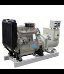 Generator monofazat diesel 20kw