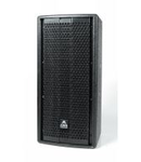 Difuzor electric profesional, 2-cai, 8 ohm, 200W, RMS, putere 400W muzica, SPL 1W/1m 95 dB, Max 118dB, 70Hz-20KHz, Tutondo