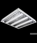 Lampa PT 2x14 60x30cm