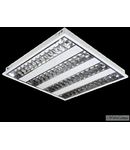 Lampa PT 2x35W 1500x30cm