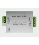 RGB Amplificator 12A