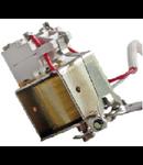 Declansator de deschidere automat industrial, 220/ 125-160FT