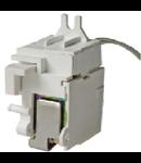 Declansator de deschidere automat industrial, 220/ 250-630FT
