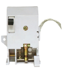 Declansator de deschidere automat industrial, 220/ 800-3200FT