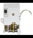 Declansator de deschidere automat industrial, 380/ 800-3200FT
