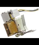 Declansator de minima tensiune automat industrial, 220/ 125-160QT-II