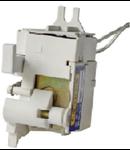 Declansator de minima tensiune automat industrial, 220/ 250-630QT-II