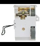 Declansator de minima tensiune automat industrial, 220/ 800-3200QT