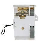 Declansator de minima tensiune automat industrial, 380/ 800-3200QT