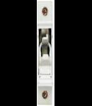 Separator tip sertar, STI-32/1P, CH10/10x38, 32A