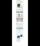 Separator tip sertar, STI-63/1P, CH14/10x51, 63A