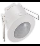 Senzor miscare cu deschidere 360° spot, 1200W-ST41