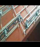 CONECTOR REDUCTIE JGHEAB SARMA 450/200mm