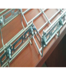 CONECTOR REDUCTIE JGHEAB SARMA 500/250mm