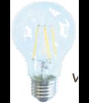 BEC CU LED - 2W FILAMENT E27 G45 ALB CALD VT-1895