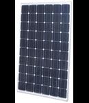 Panou fotovoltaic 240W