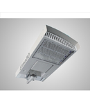 Lampa stradala cu LED ELMA 80-12 27W 12Vcc