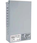 LED-uri - Sursa de alimentare - 60W 10V 5A Metal impermeabil, VT-21060